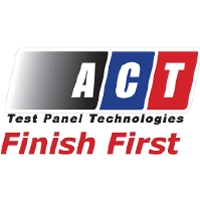 Table 19: ACT Test Panels, LLC