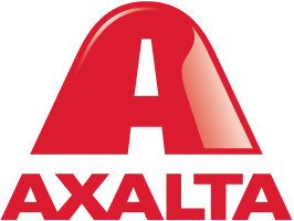 Table 32: Axalta Coating Systems