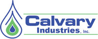Table 39: Calvary Industries, Inc.