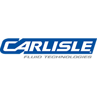 Table 15: Carlisle Fluid Technologies