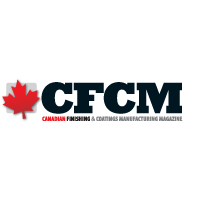 Table : Canadian Finishing & Coatings Manufacturing (CFCM)