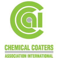 Table 55: The Chemical Coaters Association International