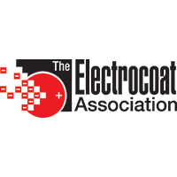Table 13: Electrocoat Association