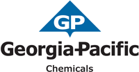 Table : Georgia-Pacific Chemicals