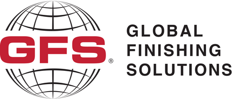 Table 42: Global Finishing Solutions