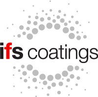 Table 23: IFS Coatings