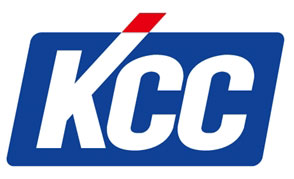 Table : KCC Corporation