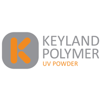 Table 22: Keyland Polymer