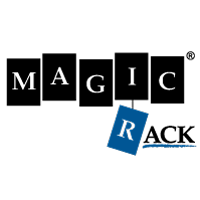 Table 65: Magic Rack/Production Plus
