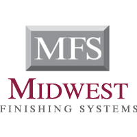 Table 1: Midwest Finishing Systems