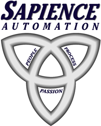 Table 63: Sapience Automation