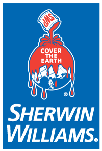Table 44: The Sherwin-Williams Company