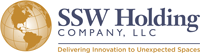 Table 8: SSW Holding Company, LLC