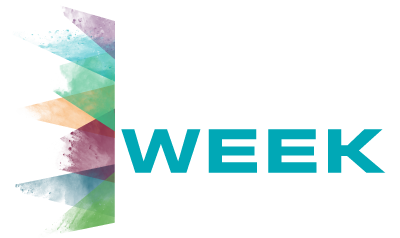 Powder Coating Week 2020 Logo
