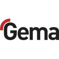 Gema USA Inc.