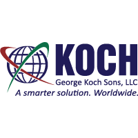 George Koch Sons, LLC