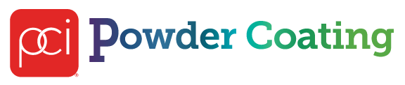 PCI Powder Coating Technical Conference 2020